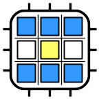 Logo de FPGArgentina